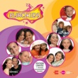 Various Artists Eurokids