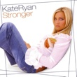 Kate Ryan Another Day