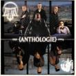 IAM Anthologie IAM (1991-2004)