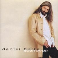 Daniel Hulka Havrani