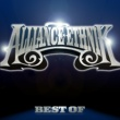 Alliance Ethnik Le Best Of