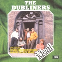 The Dubliners All for Me Grog