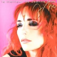 Jeanne Mas Bébé rock