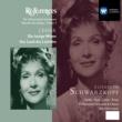 Elisabeth Schwarzkopf Lehar: Das Land des Lächelns - Die Lustige Witwe