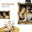 José Carreras Opera Arias