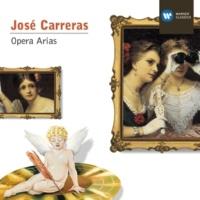 José Carreras/Mirella Freni/Paul Plishka/Choeurs de l'Opéra du Rhin/Orchestre Philharmonique de Strasbourg/Alain Lombard Turandot: Non piangere, Liù!