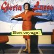 Gloria Lasso Bon voyage