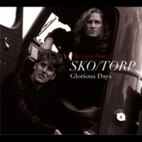 Sko/Torp The Golden Girls