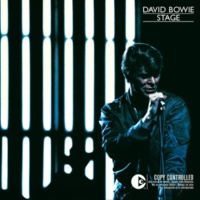 David Bowie Breaking Glass (Live; 2005 Remastered Version)