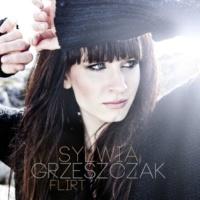 Sylwia Grzeszczak Flirt
