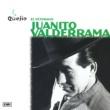 Juanito Valderrama El Veterano