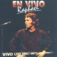 Raphael Un Mundo Sin Locos (Live)
