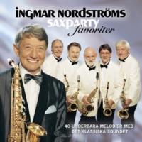 Ingmar Nordström You Raise Me Up