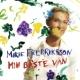 Marie Fredriksson Min Bäste Vän