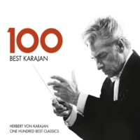 Herbert von Karajan/Berliner Philharmoniker Symphony No.29 in A Major, K.201 (1996 Remastered Version): Allegro moderato - excerpt