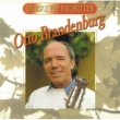 Otto Brandenburg Danske Top Favoritter