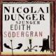 Nicolai Dunger Nicolai Dunger Sjunger Edith Sodergran