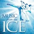 ウィーン・フィルハーモニー管弦楽団/ワレリー・ゲルギエフ 交響詩《はげ山の一夜》