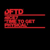NiCe7 Time To Get Physical (Sonny Fodera Remix)