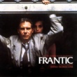 Ennio Morricone Frantic - Original Motion Picture Soundtrack