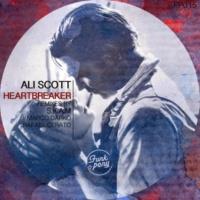 Ali Scott Heartbreaker (Original)