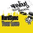 HardSync Your Love
