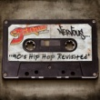 Various Artists Nervous 90's Hip Hop Revisited