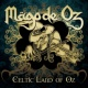 Mago De Oz Celtic Land of Oz