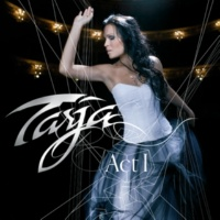 TARJA OASIS~THE ARCHIVE OF LOST DREAMS(Medley)(ライヴ・イン・ロサリオ)