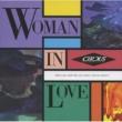サーカス WOMAN IN LOVE
