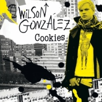 Wilson Gonzalez I'm Fallin'