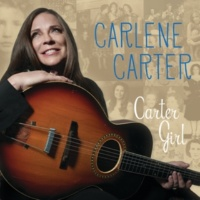 Carlene Carter/Vince Gill Lonesome Valley 2003 (feat.Vince Gill)