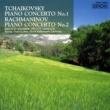 V.A. THE CLASSICS 1000(43) チャイコフスキー/ラフマニノフ:ピアノ協奏曲