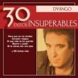Dyango 30 Exitos Insuperables