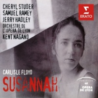 Cheryl Studer/Jerry Hadley/Samuel Ramey/Choeurs de l'Opéra National de Lyon/Orchestre de l'Opéra National de Lyon/Kent Nagano/Kenn Chester/Michael Druiett/Steven Cole/Stuart Kale/David Pittsinger/Anne Susannah, Act Two, Scene 4: Hear me, O Lord, I beseech Thee