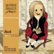Maria Tipo Goldberg Variations, BWV 988: Aria