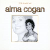 Alma Cogan Sugartime
