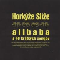 Horkyze Slize Detektiv