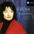 Kyung-Wha Chung/Itamar Golan Romantic Pieces, no.4
