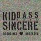 Kid Bass Goodgirls Love Rudeboys (feat. Sincere) [Henry John Morgan Remix]