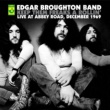 The Edgar Broughton Band Keep Them Freaks A Rollin' - Live At Abbey Road