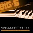 Sven-Bertil Taube Big-5 : Sven-Bertil Taube