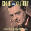 Eddie Calvert The EMI Years (The Best Of)