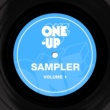 Various Artists One Up Sampler