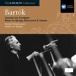 Herbert von Karajan Bartok: Concerto for Orchestra, Music for Strings, Percussion & Celesta