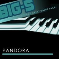 Pandora/M-Fuse/St. James Don't You Know