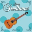 Various Artists Grandes Sevillanas - Vol. 11