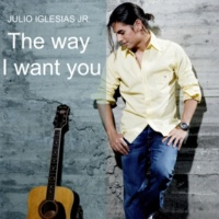Julio Iglesias Jr The Way I Want You
