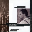 Various Artists Ivor Novello: The Classic Shows
