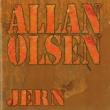 Allan Olsen Wir Will Ein Danmark